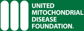 United Mitochodrial Disease Foundation
