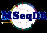 MSeqDR Logo